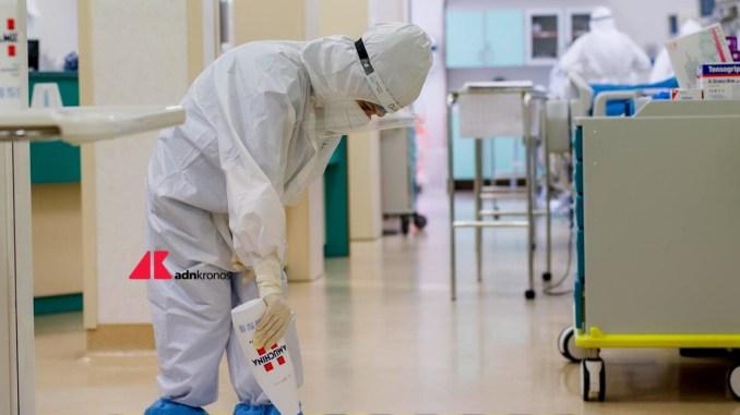 Multiservizi: c'è accordo per rinnovo di 10mila lavoratrici e lavoratori umbri per lo più in appalti di pulizia e in strutture pubbliche