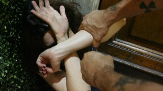 Regione Umbria contraria a Centro accoglienza recupero uomini violenti