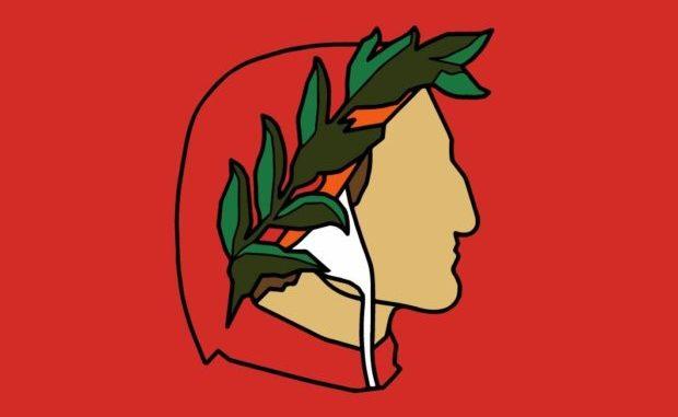 Dantedì 2021: ottima intuizione per l'Unitre di Orvieto