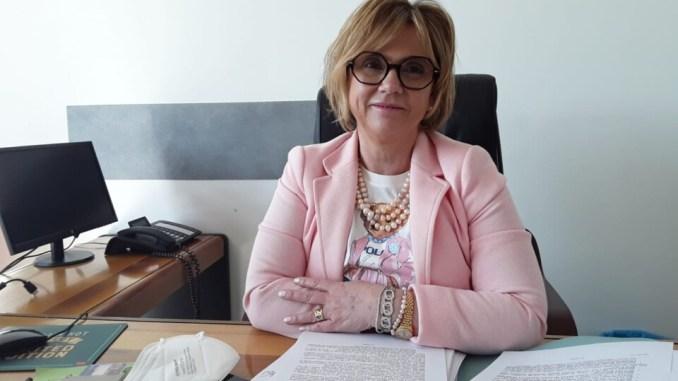 Istituito l'ufficio Relazioni Sindacali all'Azienda Ospedaliera di Perugia