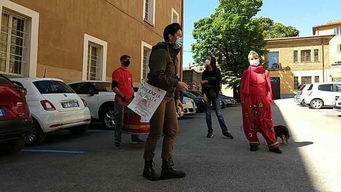 Liceo Mariotti, prosegue il braccio di ferro tra la dirigente e i genitori del Musicale