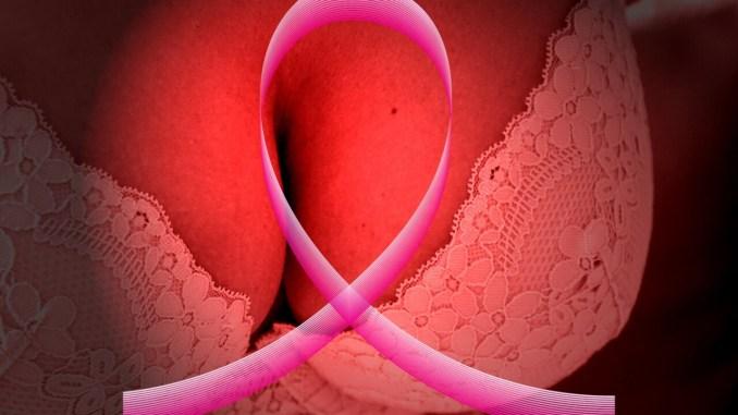 La carovana della prevenzione dei tumori femminili a terni il 23 maggio