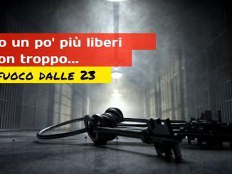 Consiglio dei Ministri, l'Italia riapre, ecco cosa si può e non si può fare