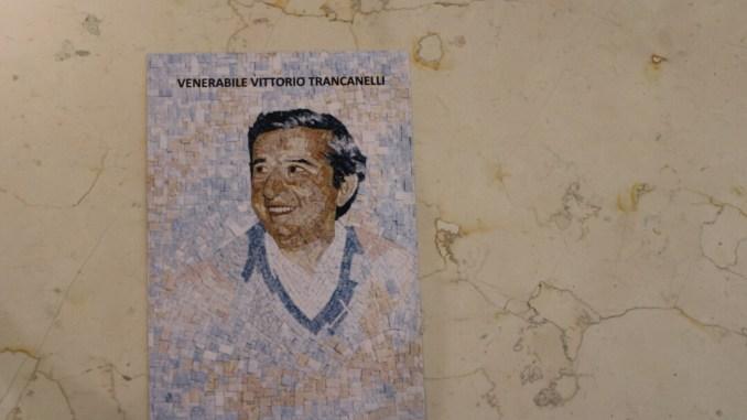 Celebrata il 23 giugno il XXIII anniversario della morte di Vittorio Trancanelli