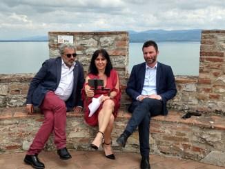 PA Social Day 2021, strumenti digitali per una nuova stagione del turismo post covid
