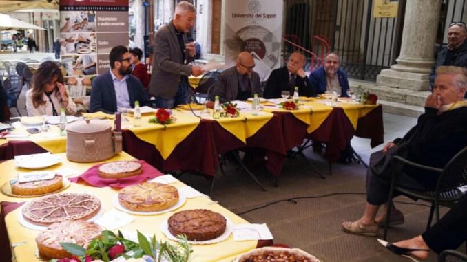 Perugia 1416 da domani al via tre giorni 2021 versione #medievalWeb