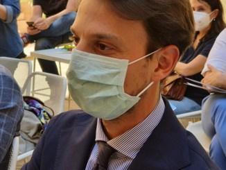 Bori (PD) su Covid e giovani: acceleriamo campagna vaccinale