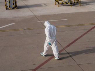 Covid in Umbria, altri 30 nuovi contagi, al 17 luglio risalgono i ricoverati