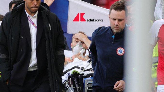 """Caso Eriksen, Volpi: """"Interventi tempestivi salvano la vita"""""""