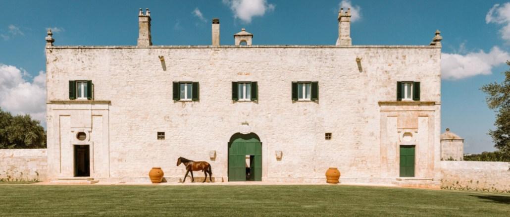 Viaggi in Italia, effetto Green Pass, Sardegna regina 2021 davanti alle riviere