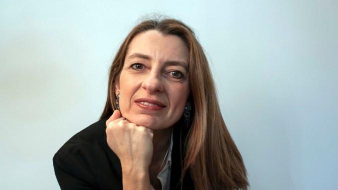Domenica 18 luglio a Suoni Controvento con Chiara Mezzalama