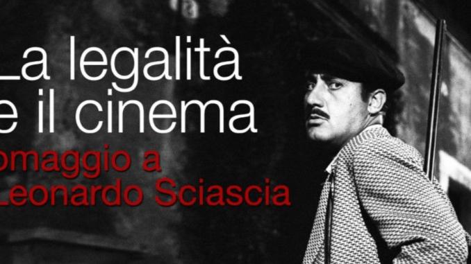 """Dal 3 al 7 agosto la rassegna del film restaurato """"Narni. Le vie del cinema"""""""