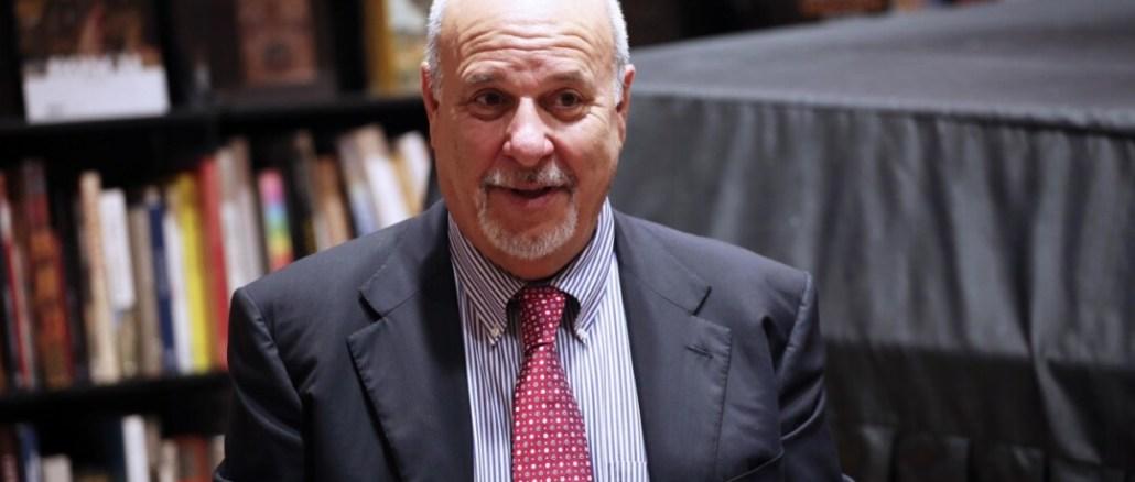 Borghi a Friedman, torni al suo oblio, Lega vuole solo no obbligo green pass