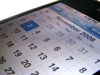 22 luglio 2021 - Eventi, appuntamenti e incontri in Umbria
