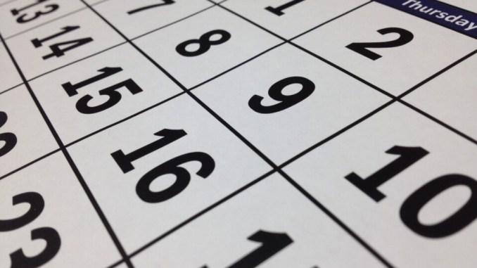 Gli appuntamenti e gli eventi del 30 luglio, nelle città dell'Umbria