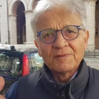 Morto Marcello Nasini, il cordoglio, unanime, di tutte le istituzioni