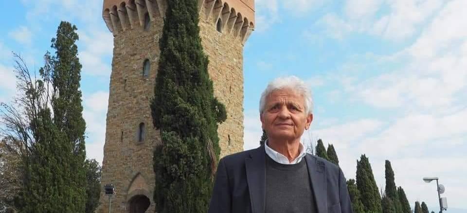 Morto Marcello Nasini, l'ex sindaco di Torgiano, avrebbe compiuto 78 anni