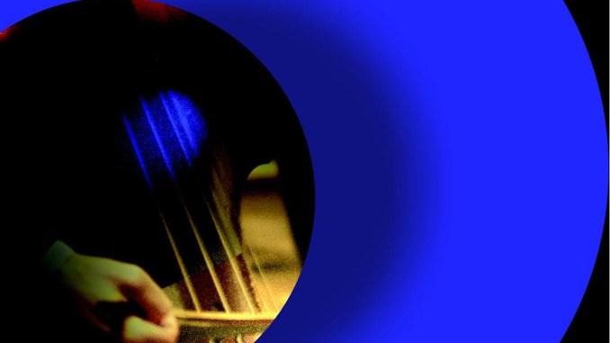17 luglio 2021, ore 21, Musica dal Mondo 2021 festival Cori e Orchestre