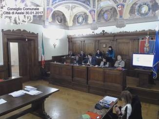 Al via il progetto Officine Fratti, innovazione e creatività per l'acropoli Perugina