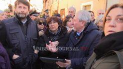 ministro-franceschini-a-norcia (4)