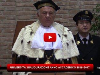 Il telegiornale online dell'Umbria del 18 marzo 2017 Umbria Journal TV