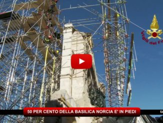 Il telegiornale online dell'Umbria del 28 aprile 2017 Umbria Journal TV