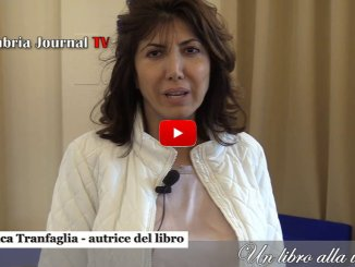 Maritè non morde il libro sulla disabilità presentato ad Assisi