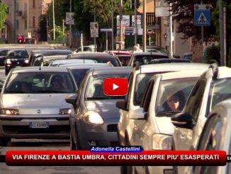 Il telegiornale online dell'Umbria 14 maggio 2017 Umbria Journal TV