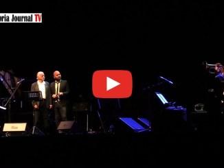 Umbria Jazz, cantautori della musica italiana conquistano l'Arena