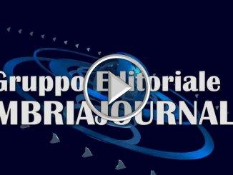 Il telegiornale online dell'Umbria 2 agosto 2017 Umbria Journal TV