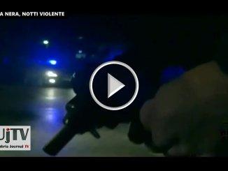Calci e pugni a due giovani, due marocchini arrestati dai Carabinieri