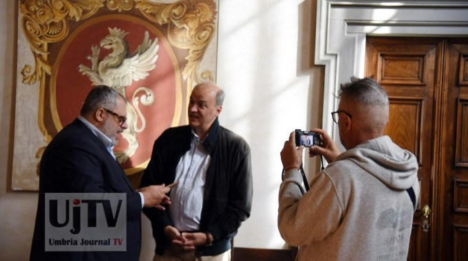 concorso fotografico Insecret Perugia (6)