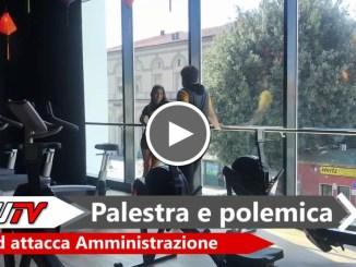 Bori e Bistocchi, PD, prosegue la concorrenza sleale di Sindaco e Giunta