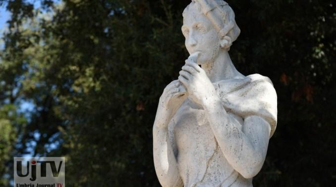 statue-frontone (3)