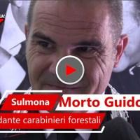 Trovato morto in un bosco il generale Guido Conti, si sarebbe suicidato