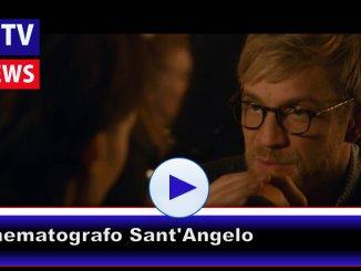 Cinematografo Sant'Angelo, programmazione dal 19 al 25 aprile 2018