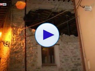 Terremoto, suicida ex proprietario B&B sfollato dal 2016