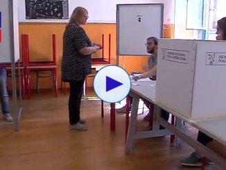 Gli adempimenti istituzionali se si votasse l'8 luglio