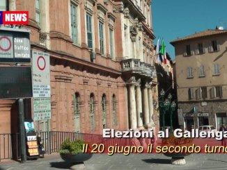 Unistra, Elezioni, si va al secondo turno di votazioni, il 20 giugno