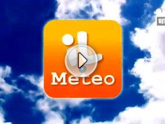 Il video delle previsioni del tempo per il 1 di ottobre 2018 ilmeteo.it
