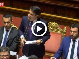 Taglio pensioni d'oro, Maggioranza divisa, nel video cosa significa