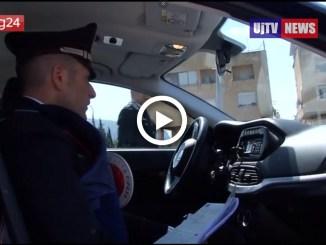 Bologna, ritrovato morto 16enne scomparso, si indaga per omicidio