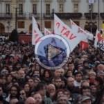 No Tav Terzo Valico, video Torino, I 5 Stelle ci hanno presi in giro