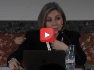 Festival internazionale del giornalismo al via a Perugia i primi panel