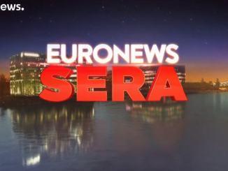Euronews Sera | TG europeo, edizione di mercoledì 26 giugno 2019