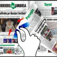 Rassegna stampa sfogliabile e scaricabile del 15 giugno 2019