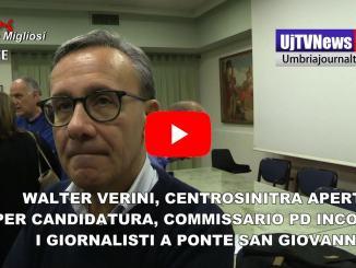 """Ballottaggio, un Centrosinistra """"aperto e civico"""", il Pd vuole vincere"""