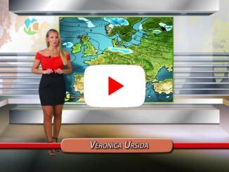 Meteo, Anticiclone delle Azzorre e i suoi effetti in Italia