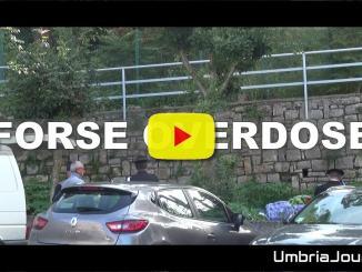 Rinvenuto cadavere di una donna a Fontivegge di Perugia, forse orvedose
