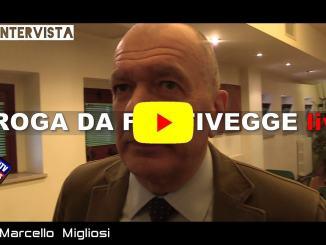Droga da Fontivegge in tutto il mondo, intervista al procuratore Petrazzini